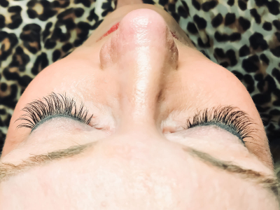 eyelash extensions the woodlands 77381