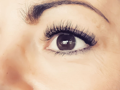 eyelash extensions the woodlands 77382