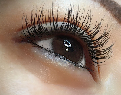 eyelash extensions tx houston 77027 inner loop