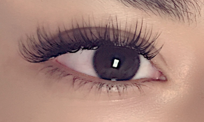 eyelash extensions salon bellaire 77401 tx houston