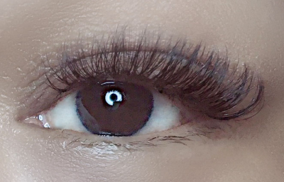 eyelash extensions cypress houston 77070