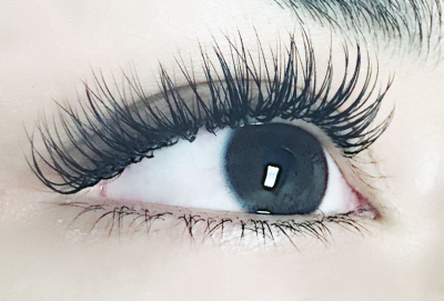 eyelash extensions tx houston 77003 downtown