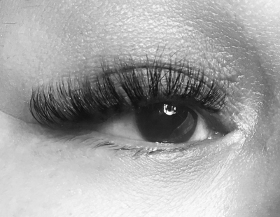 eyelash extensions near me downtown 77010 houston