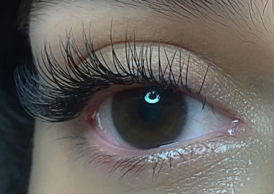eyelash extensions near me inner loop 77046 houston