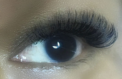 eyelash extensions tx houston 77064 jersey village