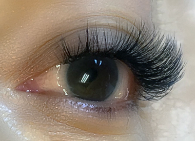 eyelash extensions near me jersey village 77041 houston