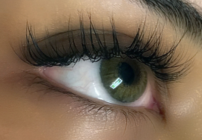 eyelash extensions med center museum tx 77004