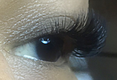 eyelash extensions tx houston 77459 sugar land