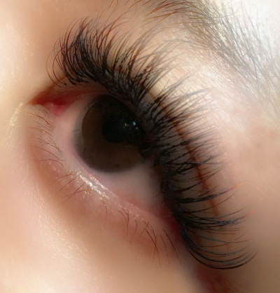 eyelash extensions near me sugar land 77478 houston