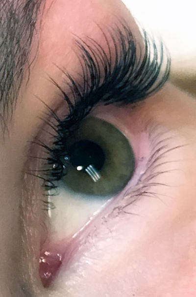 eyelash extensions tx houston 77382 the woodlands