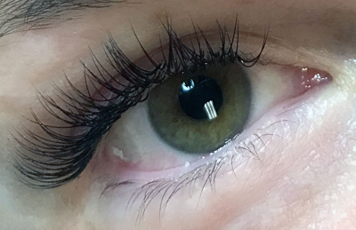 eyelash-extensions-near-me-the-woodlands-77389-houston