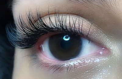 tomball 77377 tx houston eyelash extensions near me