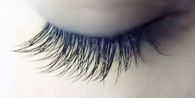 lash extensions before after houston tx 77057