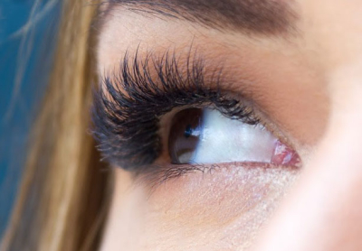 lash extensions before after houston tx 77005