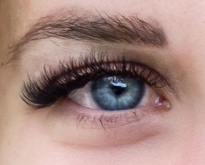 lash extensions before after houston tx 77098