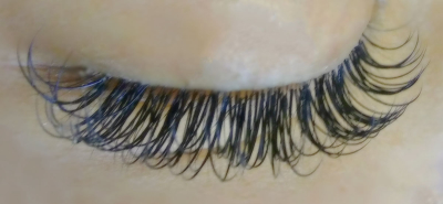 lash extensions near me greater heights tx houston 77008