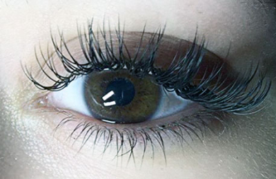 lash extensions before after houston tx 77070